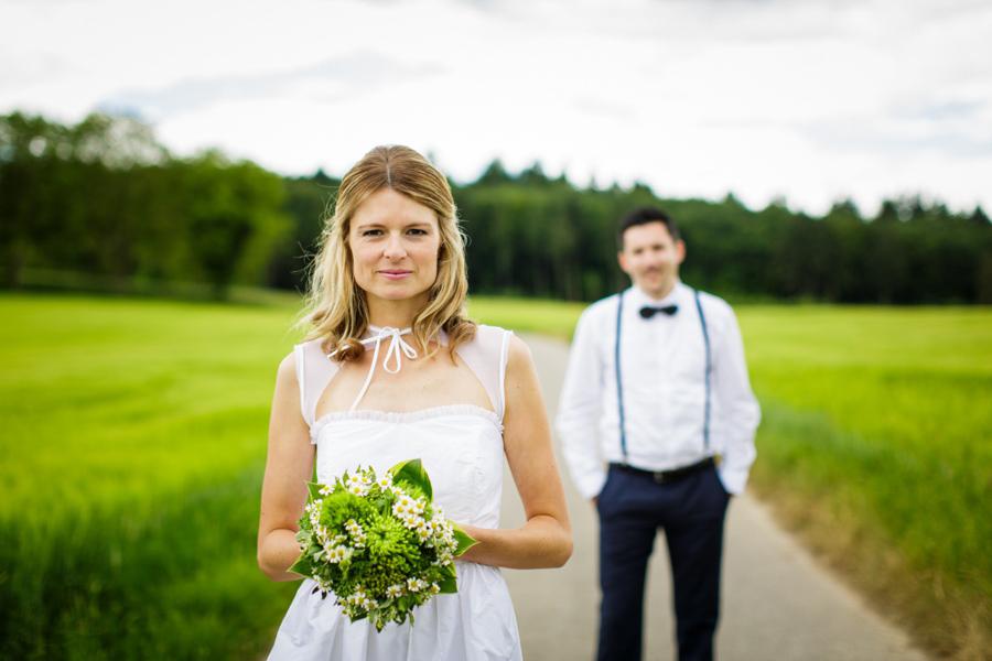 Hochzeitsfotos_alinelangeFOTOGRAFIE_Oestringen_001