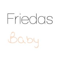 friedasbaby