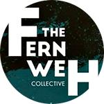 the-fernweh-indien-aline-lange