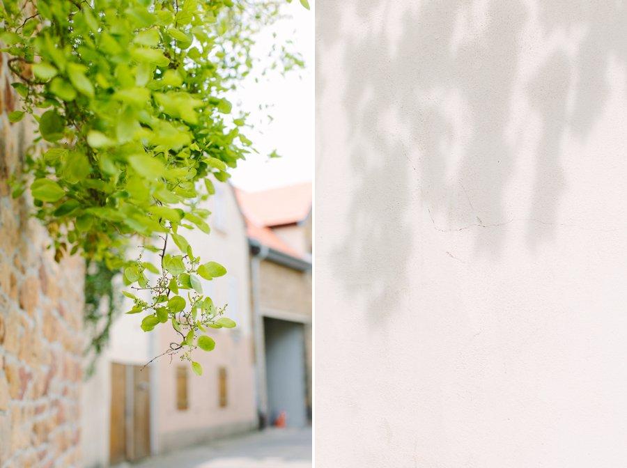 Hochzeitsfotos, Hochzeitsbilder, Hochzeitsfotograf, Hochzeitsfotografin, Deidesheim, Pfalz, Weinstraße, Weingut von Winning, Anna Kara Brautkleid, Vintage, DIY, Spitze, Evangelische Kirche Deidesheim, aline lange FOTOGRAFIE, Hochzeit, Hochzeitsreportage, wedding, wedding photos, wedding day