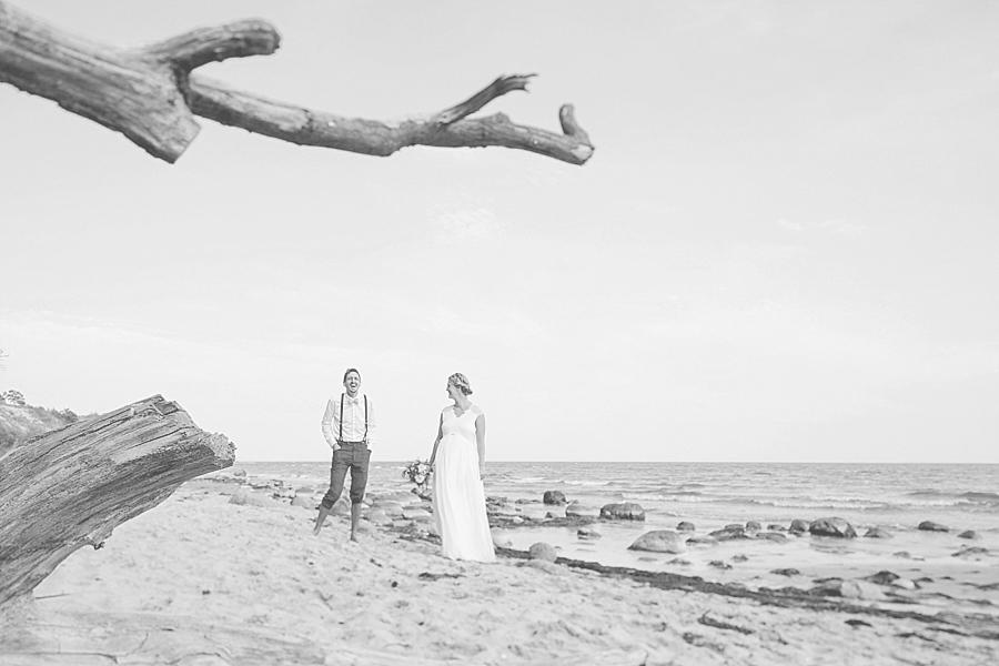 hochzeitsfotos, hochzeitsbilder, hochzeitsreportage, hichzeit, heriaten, wedding, wedding photographer, wedding photos, natuerlich, entspannt, ungestellt, authentisch, ehrlich, simpel, schlicht