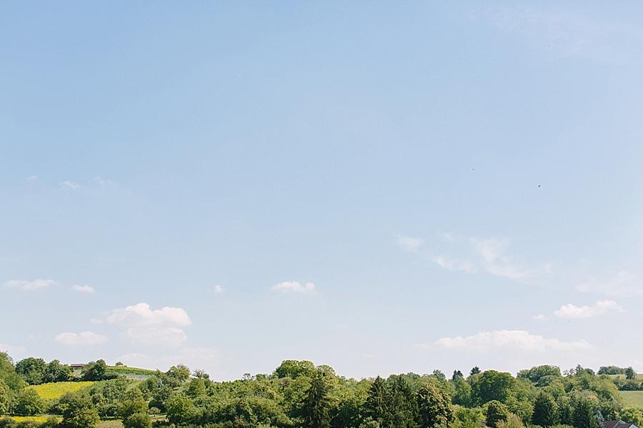 hochzeit, hochzeitsfotos, hochzeitsbilder, wedding, kraichtal, augenschmaus & gaumenfreuden, hof, bauernhof, rustikal, elegant, spitze, natur, natuerlich, entspannt, alien lange FOTOGRAFIE, fotografin heidelberg, karlsruhe, bruchsal, hochzeitsfotograf, hochzeitsfotografin