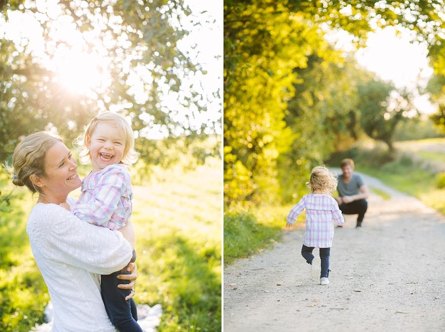 kinderfotos, kinder, fotos, natuerlich, natürlich, entspannt, natur, grün, wiese, feld, wald, aline lange FOTOGRAFIE, muehlhausen, mühlhausen, wiesloch, walldorf, heidelberg, mannheim, karlsruhe, familie, familienfotos