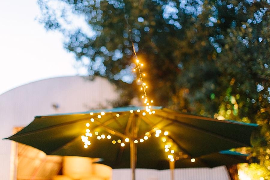 aline lange FOTOGRAFIE, aline lange, fotografin, hochzeitsfotografin, hochzeitsfotos, hochzeitsreportage, sommer, strand, sand, weiß, grün, gruen, entspannt, fröhlich, emotional, hochzeitsfotos, hochzeitsbilder, hochzeitsreportage, hochzeit, heiraten, wedding, wedding photographer, wedding photos, natuerlich, entspannt, ungestellt, authentisch, ehrlich, simpel, schlicht, idstein, taunus