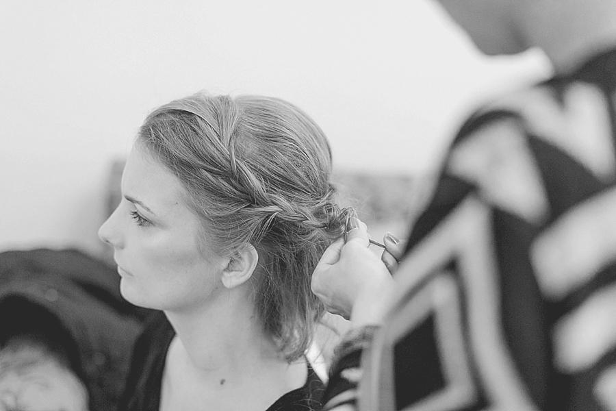 aline lange FOTOGRAFIE, aline lange, fotografin, hochzeitsfotografin, hochzeitsfotos, hochzeitsreportage, sommer, strand, sand, weiß, grün, gruen, entspannt, fröhlich, emotional, hochzeitsfotos, hochzeitsbilder, hochzeitsreportage, hochzeit, heiraten, wedding, wedding photographer, wedding photos, natuerlich, entspannt, ungestellt, authentisch, ehrlich, simpel, schlicht, heidelberg, standesamt, standesamtliche trauung, küss die braut, bow tie, braun, gruen, grün, spitze, vintage, detail, liebe, detailiebe, schleierkraut