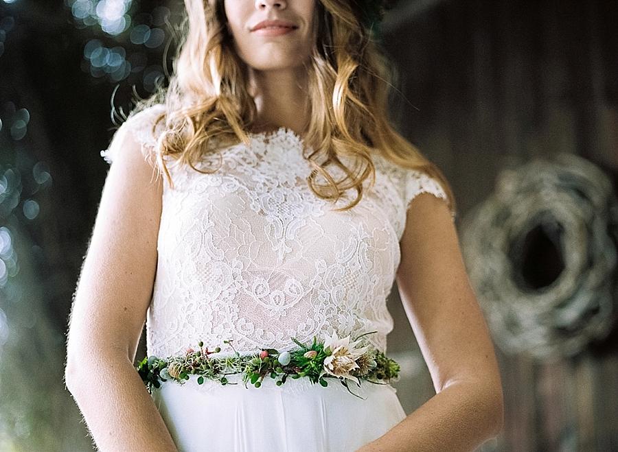aline lange FOTOGRAFIE, aline lange, fotografin, hochzeitsfotografin, hochzeitsfotos, hochzeitsreportage, sommer, strand, sand, weiß, grün, gruen, entspannt, fröhlich, emotional, hochzeitsfotos, hochzeitsbilder, hochzeitsreportage, hochzeit, heiraten, wedding, wedding photographer, wedding photos, natuerlich, entspannt, ungestellt, authentisch, ehrlich, simpel, schlicht, kraichtal, stephanie haller, stefanie daut, sina, hellography, augenschaums und gaumenfreuden, jolie brautmode, ines seiles, papeterie