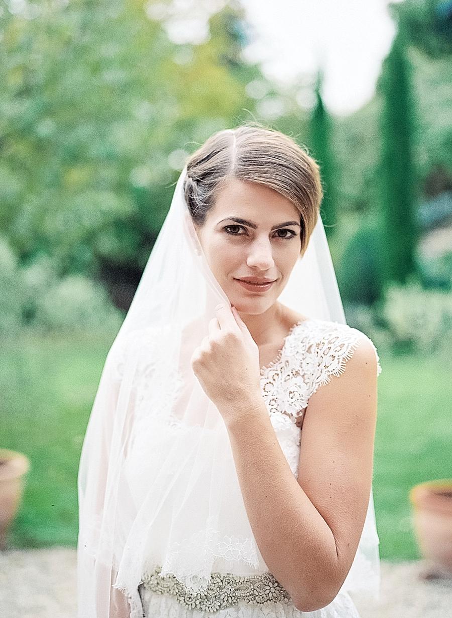 aline lange FOTOGRAFIE, aline lange, fotografin, hochzeitsfotografin, hochzeitsfotos, hochzeitsreportage, sommer, strand, sand, weiß, grün, gruen, entspannt, fröhlich, emotional, hochzeitsfotos, hochzeitsbilder, hochzeitsreportage, hochzeit, heiraten, wedding, wedding photographer, wedding photos, natuerlich, entspannt, ungestellt, authentisch, ehrlich, simpel, schlicht, kraichtal, stephanie haller, stefanie daut, sina, hellography, augenschaums und gaumenfreuden, jolie brautmode, ines seiles, papeterie, mareike schmid, floraleshandwerk