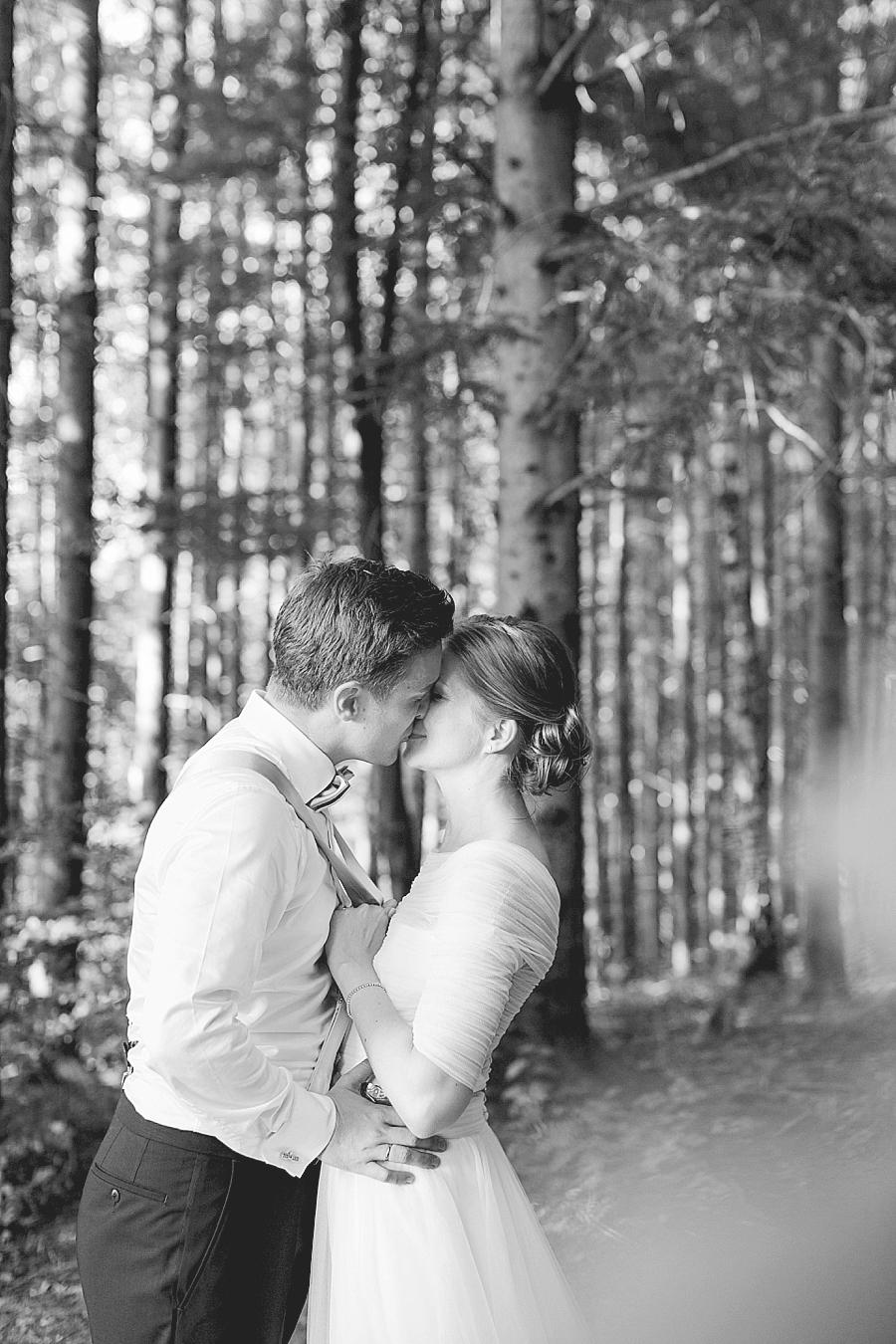 aline lange FOTOGRAFIE, aline lange, fotografin, hochzeitsfotografin, hochzeitsfotos, hochzeitsreportage, sommer, strand, sand, weiß, grün, gruen, entspannt, fröhlich, emotional, hochzeitsfotos, hochzeitsbilder, hochzeitsreportage, hochzeit, heiraten, wedding, wedding photographer, wedding photos, natuerlich, entspannt, ungestellt, authentisch, ehrlich, simpel, schlicht, aschbach, aschbacher hof, bayern, münchen