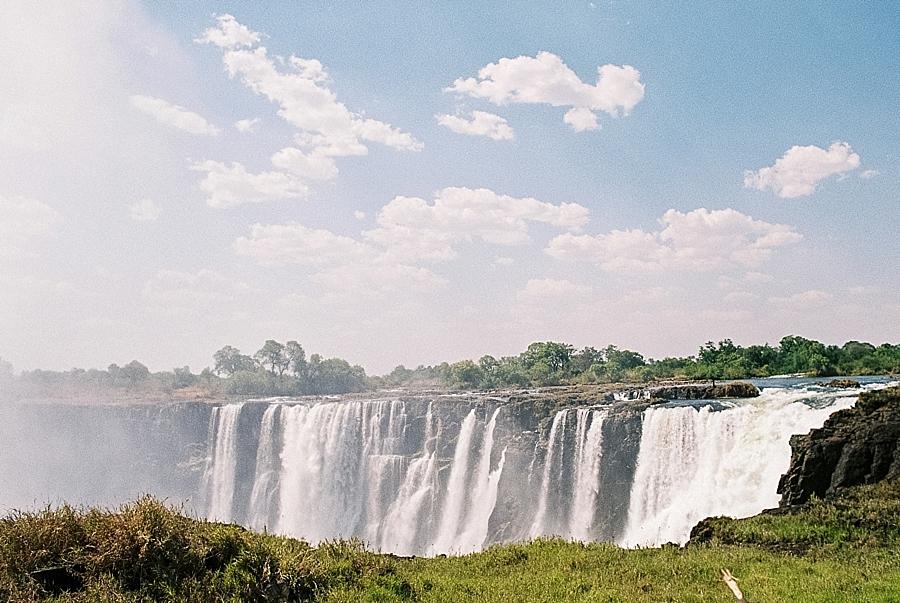 afrika, namibia, botswana, sambia, zimbabwe, südafrika, kapstadt, reisen, reise, traveller, wanderlust, reisefotos, maro polo young line, marco polo, abenteuer, sonne, sand, meer, wüste, löwen, giraffen, elefanten, safari