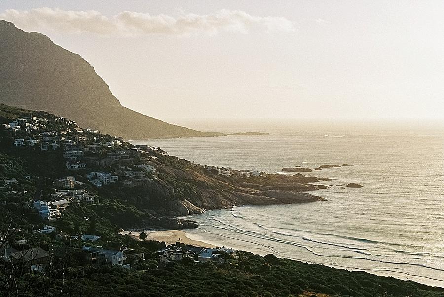afrika, namibia, botswana, sambia, zimbabwe, südafrika, kapstadt, reisen, reise, traveller, wanderlust, reisefotos, maro polo young line, marco polo, abenteuer, sonne, sand, meer, wüste, löwen, giraffen, elefanten, safari, lions head, tafelberg, llundadno