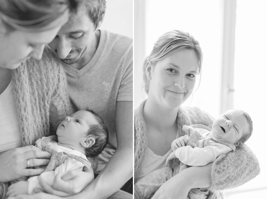 neugeborenenfotos, babyfotos, kleine menschen, fotos, natuerlich, natürlich, entspannt, portraits, fotos, heidelberg, mannheim, aline lange fotografie, leben, liebe, berlin, familienfotos