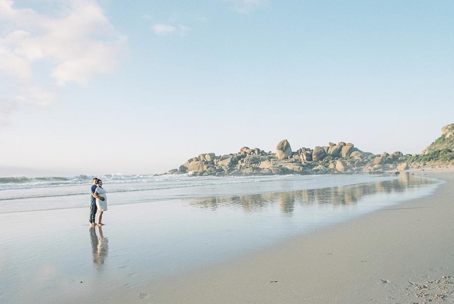 babybauch, fotos, fotosession, fotoserie, photos, babybelly, pregnancy, lludadno, south africa, cape town, kapstadt, südafrika, schnwagerschaft, bilder, aline lange, aline lange fotografie, strand, beach, sand, meer