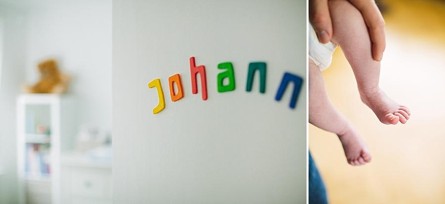 Neugeborenenfotografin aline lange FOTOGRAFIE