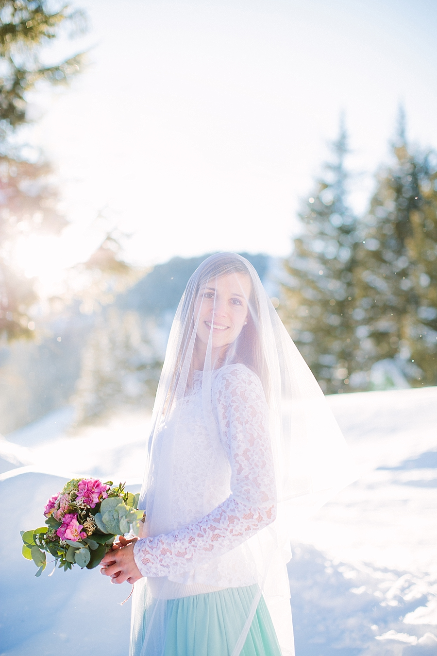 Hochzeitsfotografie Archives - aline lange FOTOGRAFIE