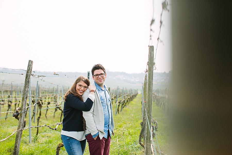 aline lange FOTOGRAFIE, Portraits, Heidelberg, Natur, Verlobungsfotos