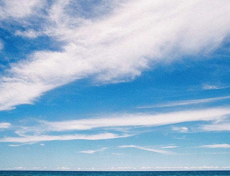 australien-reisefotos-aline-lange-fotografie