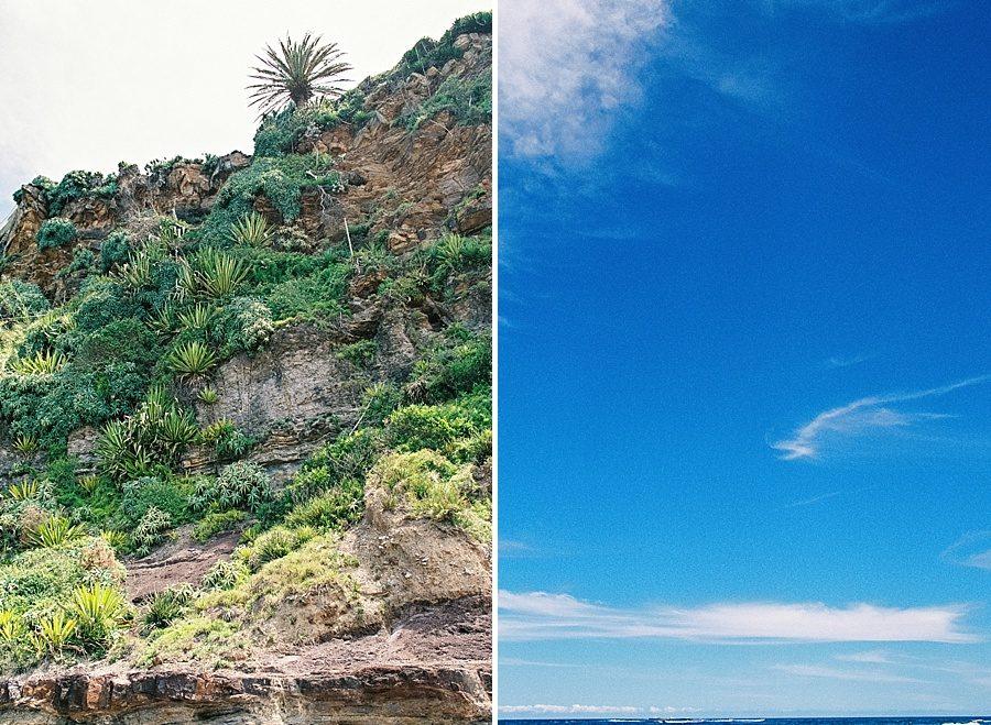 australien_reisefotos_alinelangefotografie_0003