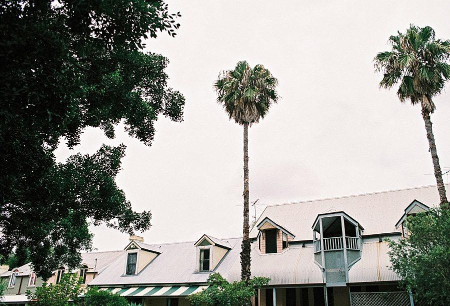australien_reisefotos_alinelangefotografie_0012