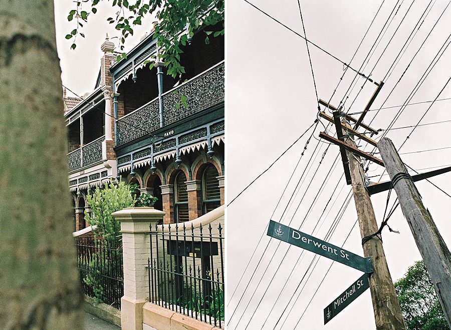 australien_reisefotos_alinelangefotografie_0013