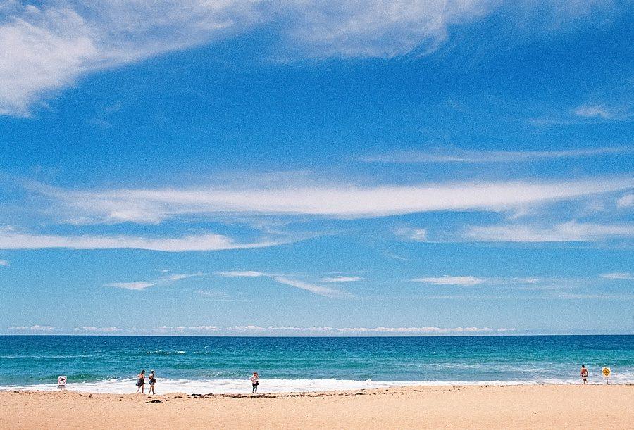 australien_reisefotos_alinelangefotografie_0015