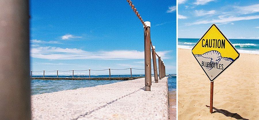 australien_reisefotos_alinelangefotografie_0016