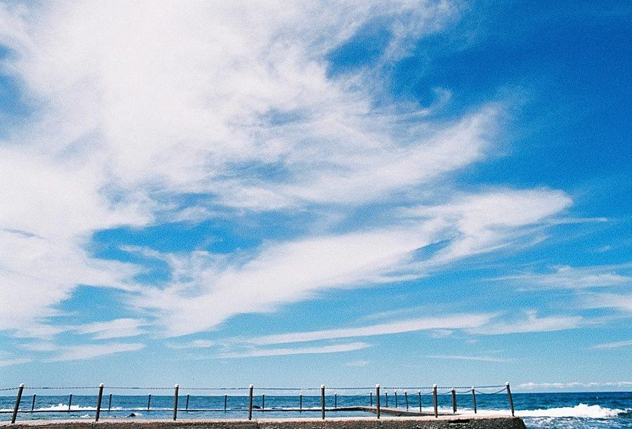 australien_reisefotos_alinelangefotografie_0017
