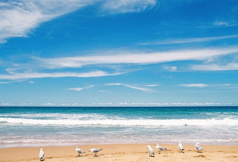 australien_reisefotos_alinelangefotografie_0019