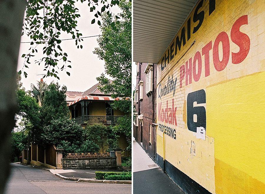 australien_reisefotos_alinelangefotografie_0023