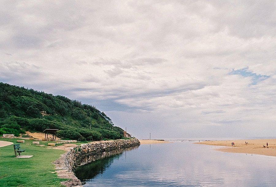 australien_reisefotos_alinelangefotografie_0024