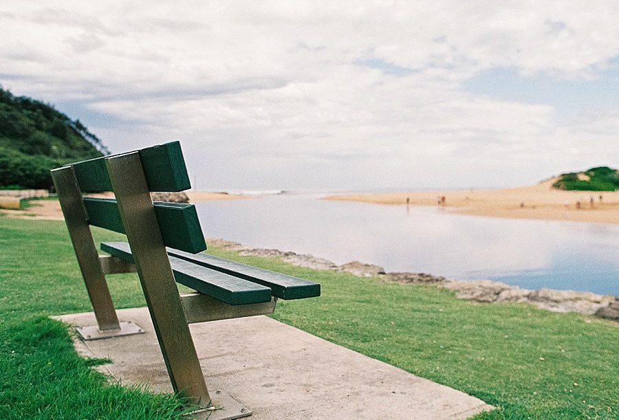 australien_reisefotos_alinelangefotografie_0025