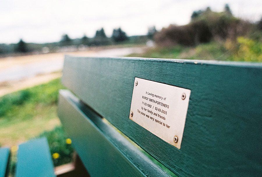 australien_reisefotos_alinelangefotografie_0026