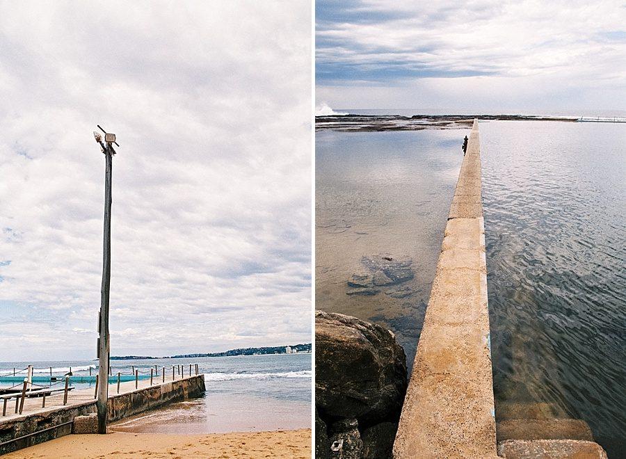 australien_reisefotos_alinelangefotografie_0028