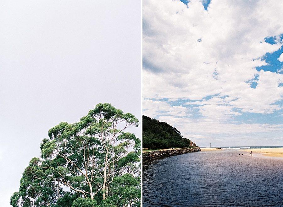 australien_reisefotos_alinelangefotografie_0031