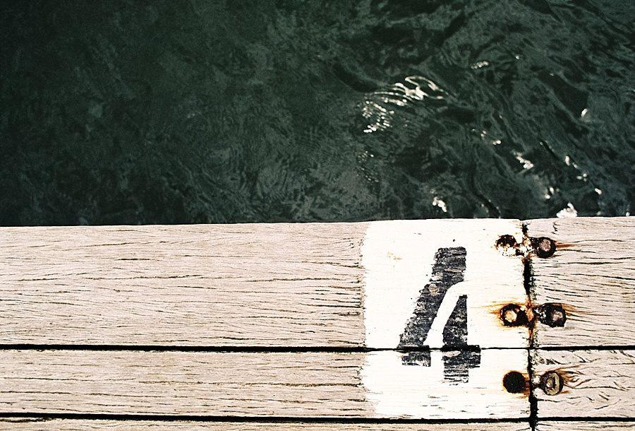 australien_reisefotos_alinelangefotografie_0033