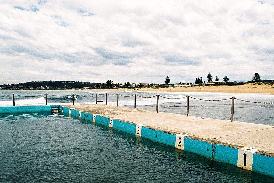 australien_reisefotos_alinelangefotografie_0034