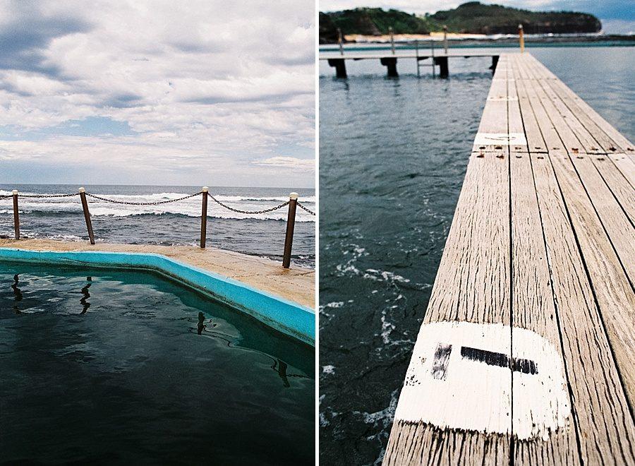 australien_reisefotos_alinelangefotografie_0035