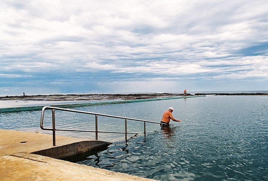australien_reisefotos_alinelangefotografie_0036