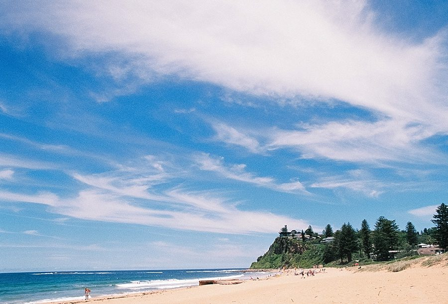 australien_reisefotos_alinelangefotografie_0043
