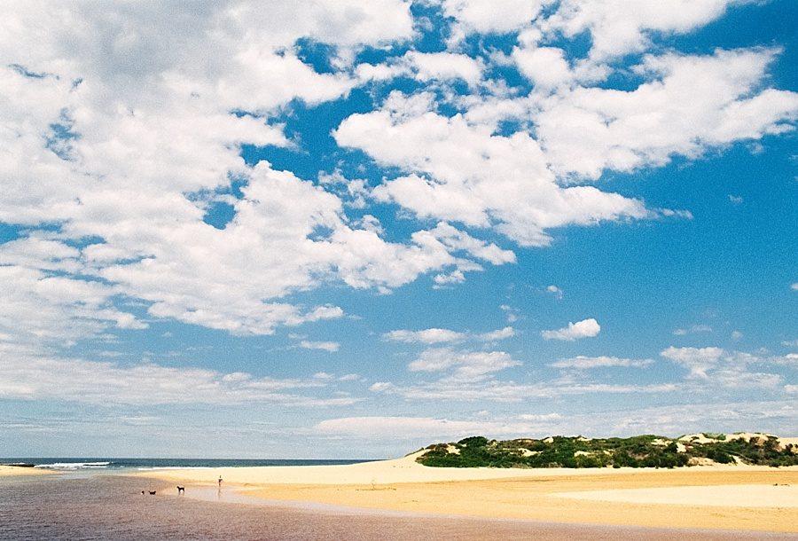 australien_reisefotos_alinelangefotografie_0044