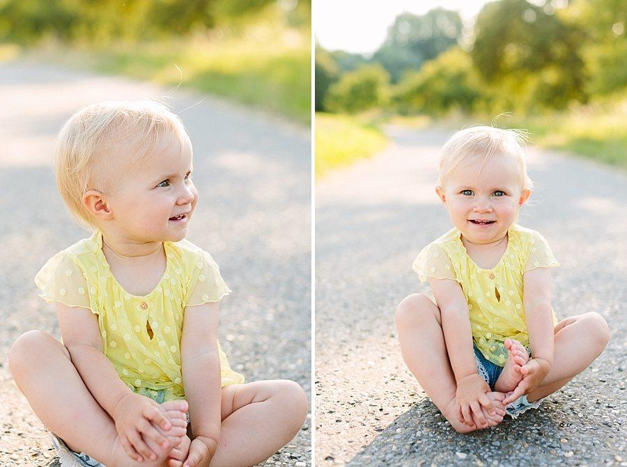 babybauch_schwangerschaftsfotos_alinelangefotografie_0011