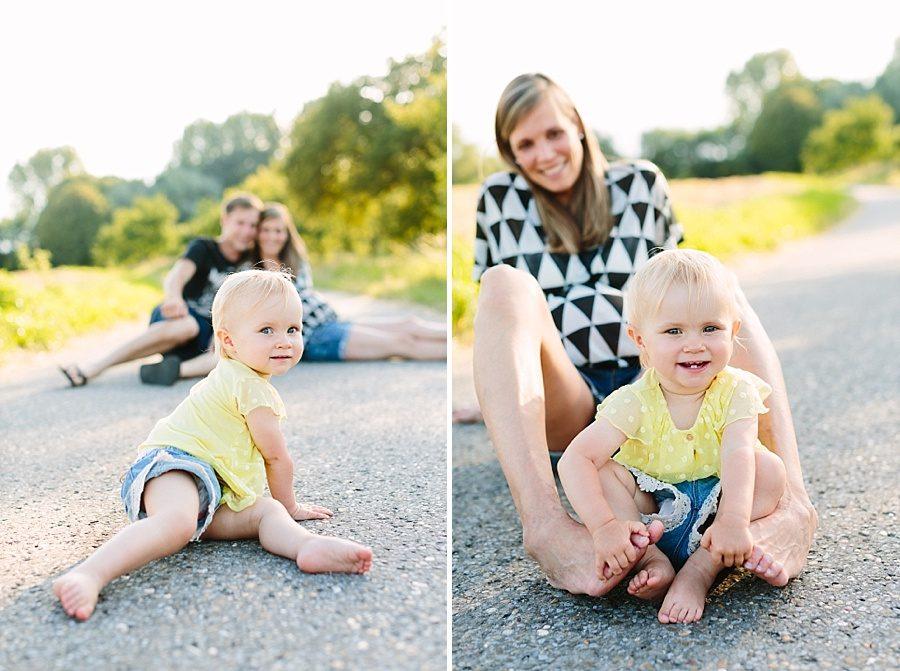 babybauch_schwangerschaftsfotos_alinelangefotografie_0019