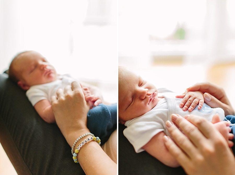 neugeborenenfotos_babyfotos_alinelangefotografie_0006