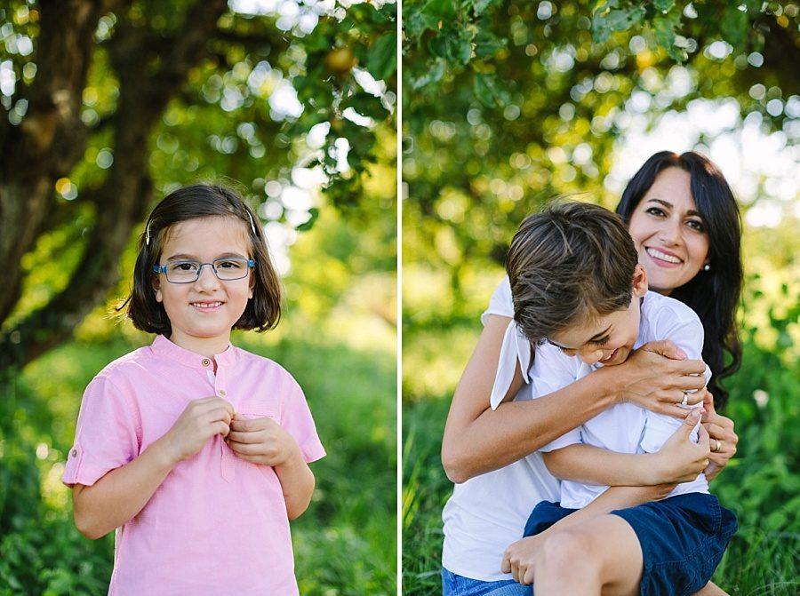 Natuerliche-Familienfotos-Heidelberg-Aline-Lange