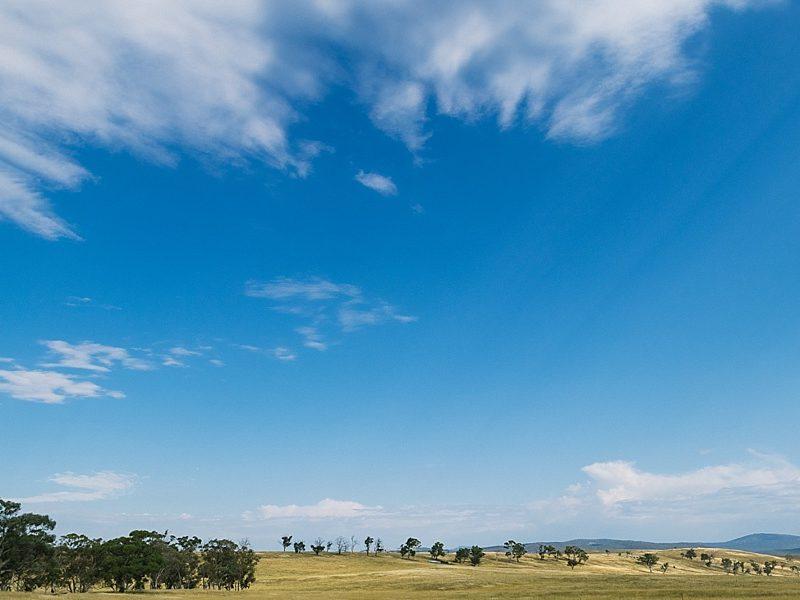 reisefotos-australien-jindabyne-cooma-aline-lange