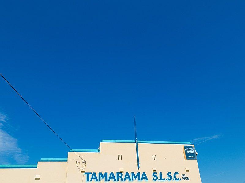 reisefotos-australien-sydney-aline-lange