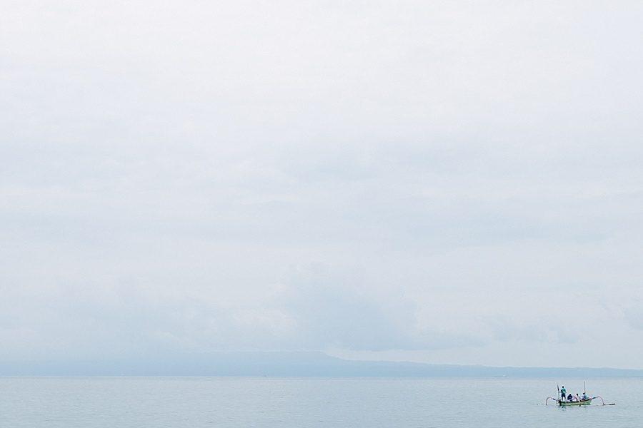 reisefotos-bali-aline-lange