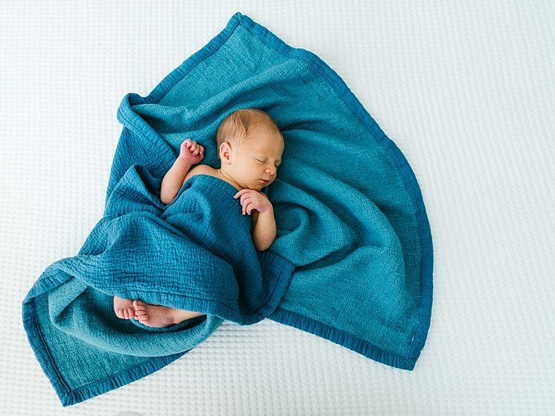 Neugeborenenfotos-Muehlhausen