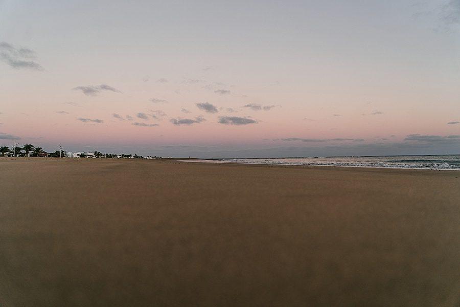 Spanien-Valencia-Lanzarote-Aline-Lange