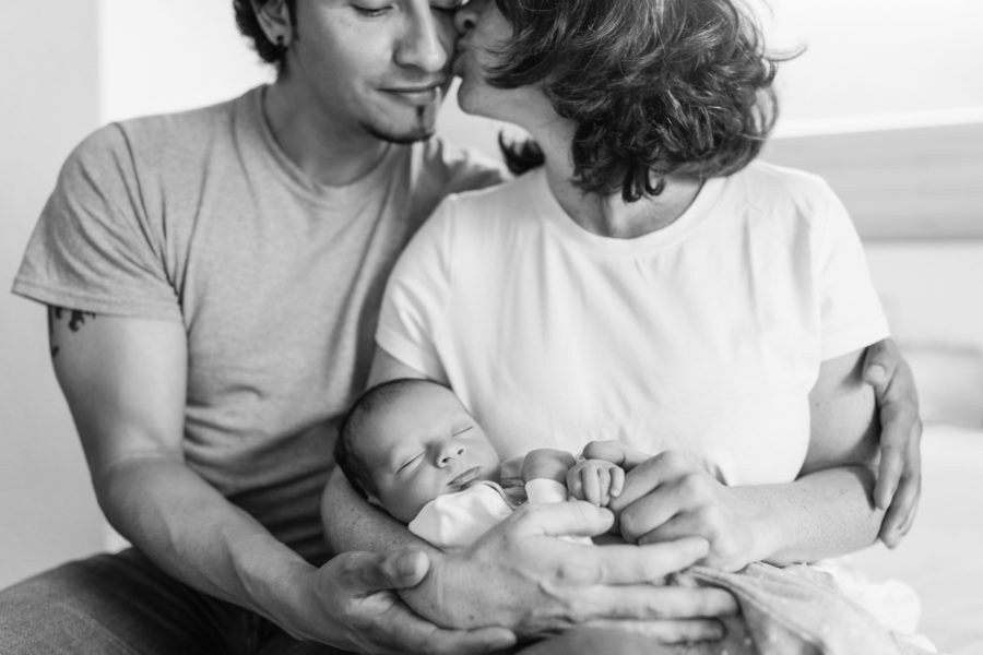 natuerliche neugeborenenfotos tuebingen