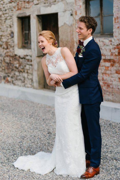 Hochzeitsfotos-Landgut-Halsberg